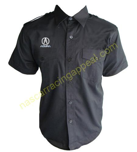 Best Acura Crew Shirt Shop