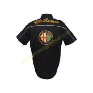 Best Alfa Romeo Hoodie