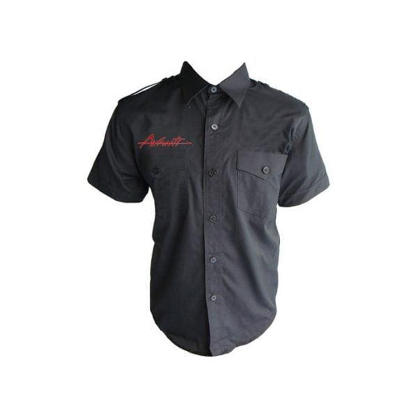 Buy Austin Shirts Online
