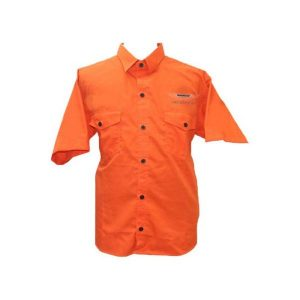 Best Aston Martin Racing Shirt