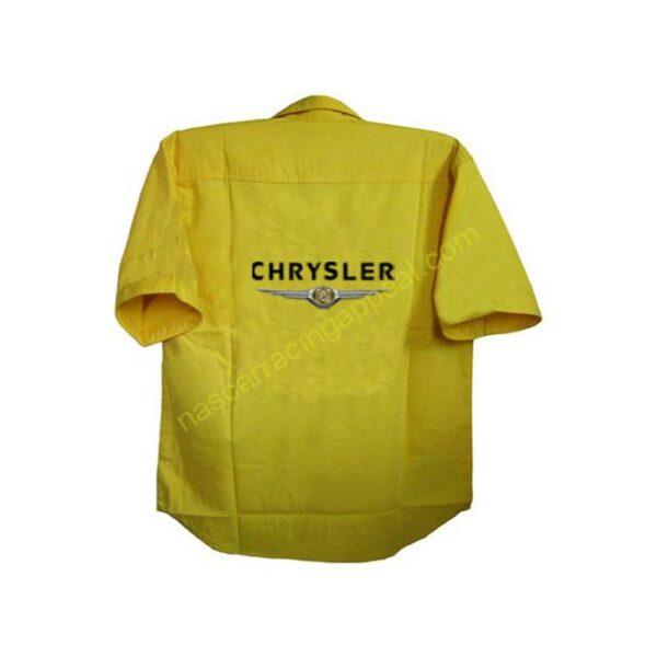 Buy Acura Crew Shirt Online