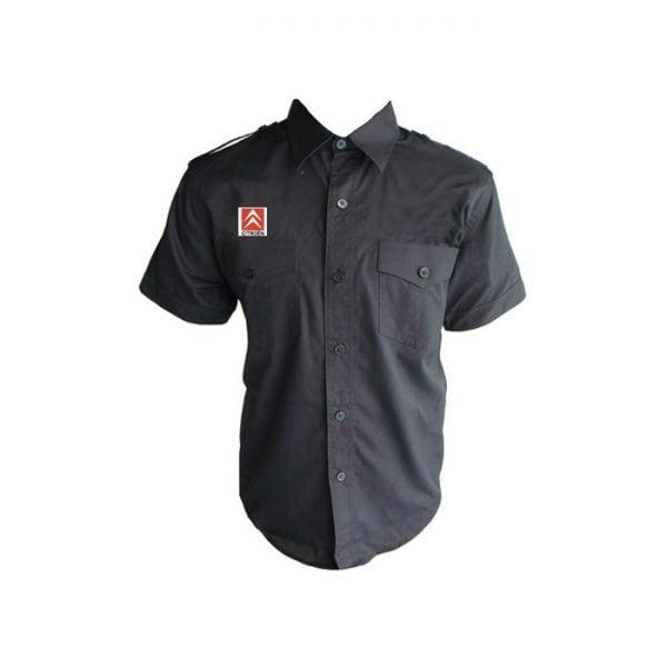 Best Citroen Crew Shirt Shop