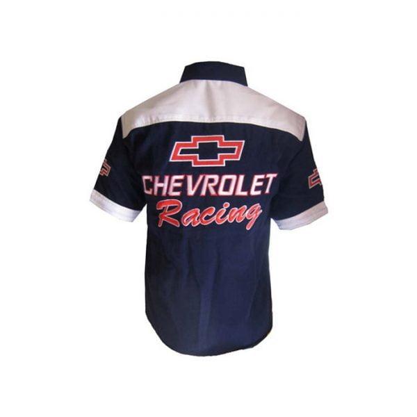 Online Chevrolet Chevy Hat