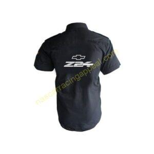 Chevrolet Chevy Cap Online