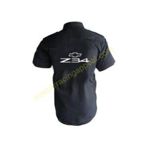 Best Chevrolet Chevy Cap