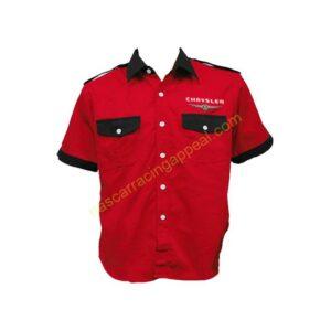 Buy Bugatti Crew Shirt