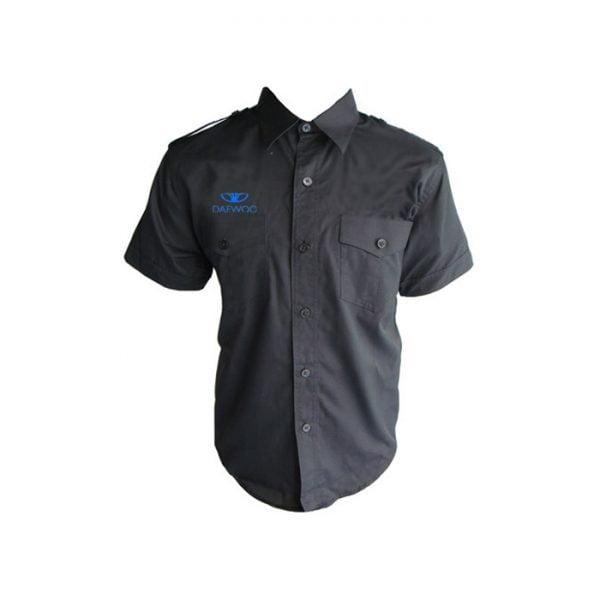 Daewoo Crew Shirt Shop