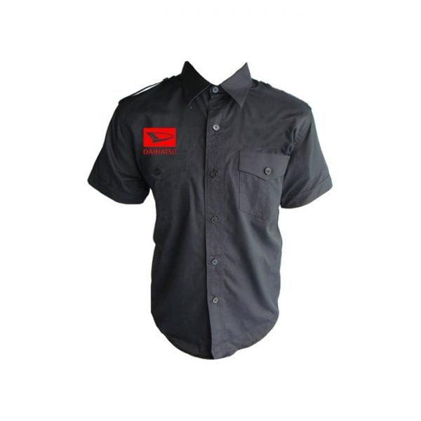 Daihatsu Copen Crew Shirt Online