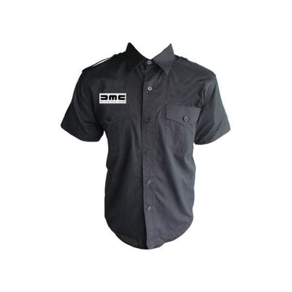 DeLoren Motor Company Crew Online
