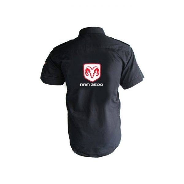 Dodge Charger Shirt Online