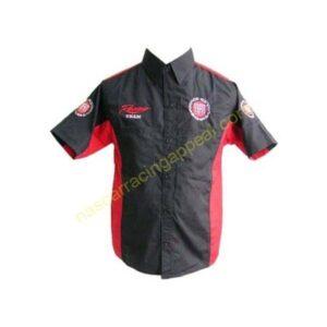 Best Fiat Racing Shirt
