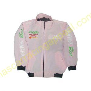 Yamaha FJR 1300 Racing Jacket Light Pink