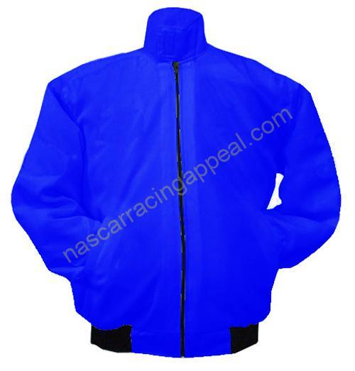 Plain-Blank-Blue-Jacket