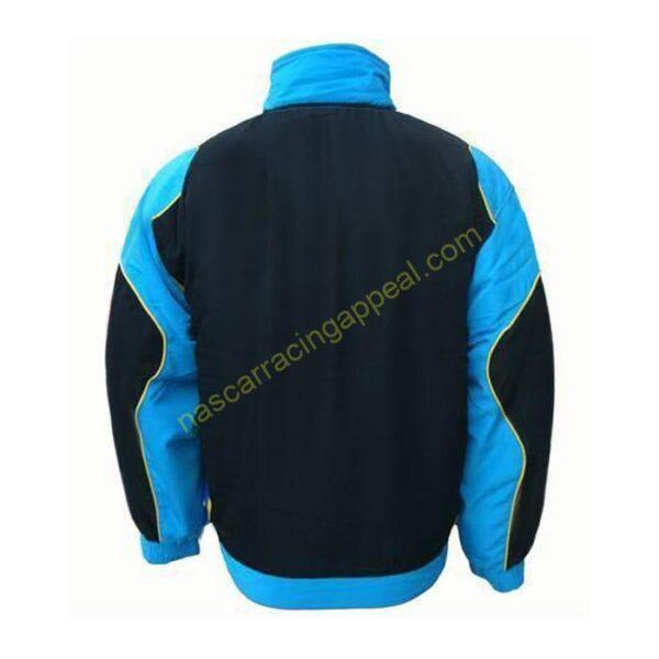 Suzuki Rizla Racing Jacket