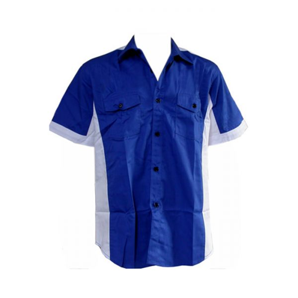 Volvo Shirts