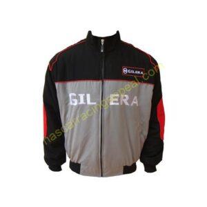 Gilera Racing Jacket