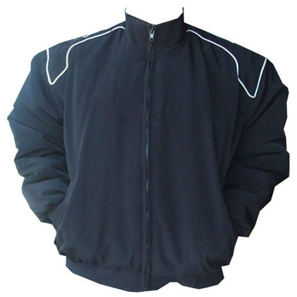 Dark-Blue-Jacket