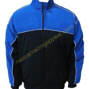 Royal-Blue-and-Black-Jacket