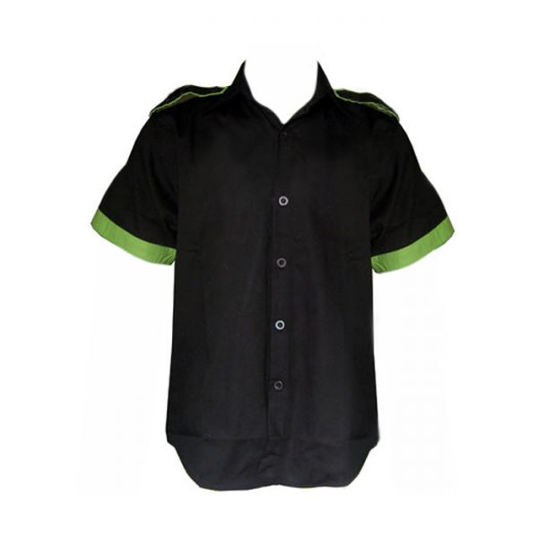Volvo crew shirts