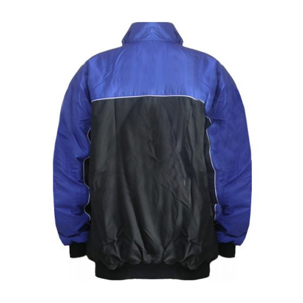 suzuki-hayabusa-gsx1300r-motorcycle-jacket