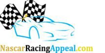 nascarracingappeal